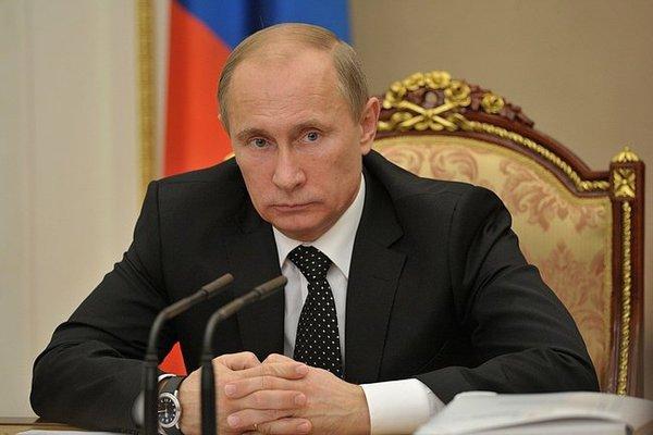 Губернаторопад Политика, Реформа, Путин, Кудрин