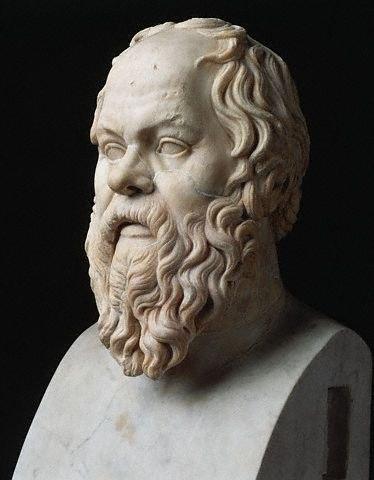 Философия Сократа. Часть I. Добродетель по Сократу. Сократ, Философия, Античная философия, Древняя Греция, Эллинизм