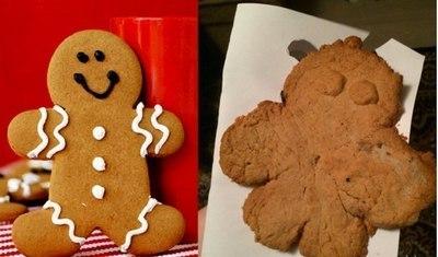 Рецепт печенья для штампа — pic 3
