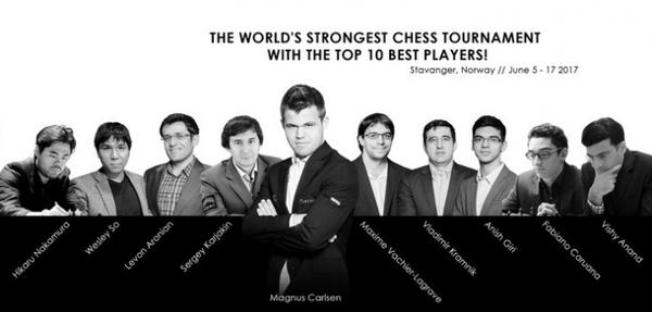Шахматы. Лучшее за неделю Шахматы, Новости, Карлсен, Каспаров, Гельман, Шипов, Видео, Длиннопост