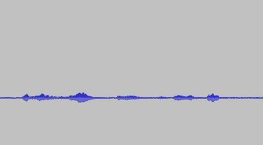 Простая схема микрофонного предусилителя без питания Самодельный микрофон, Усилитель для микрофона, Предусилитель для микрофона, Схема предусилителя, Длиннопост