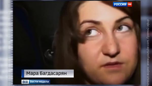 Русскую маму до уссачки заебали видео