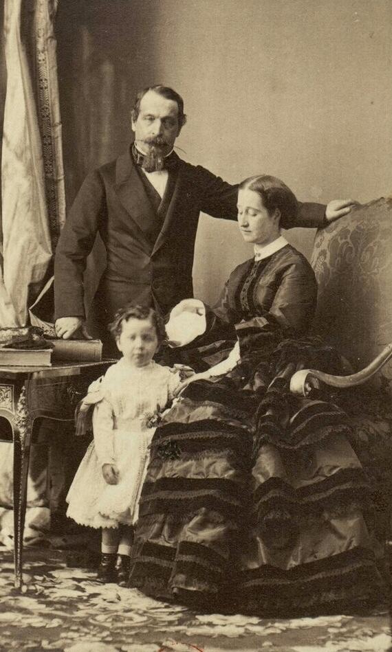 Старые фото и документы старое фото, 19 век, 20 век, длиннопост