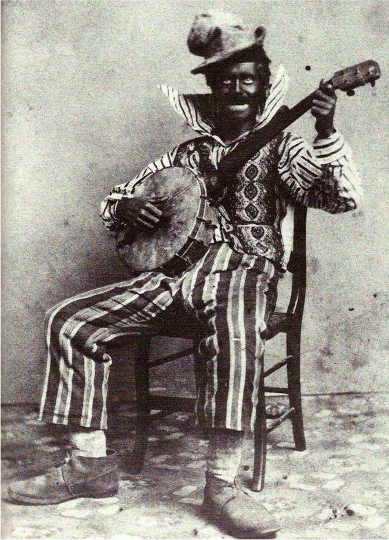 Большой банджо пост. О том, что это, каким бывает и как звучит, часть первая. Музыка, Банджо, Кантри, США, Америка, История, Музыкальные инструменты, Видео, Длиннопост