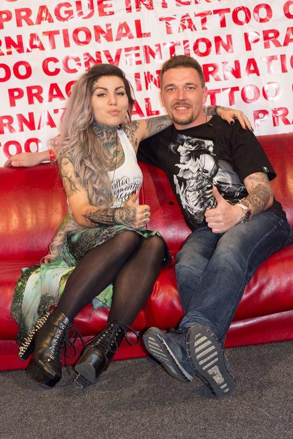 Полезный гайд для тех, кто решил сделать себе татуировку. тату, тату салон, татуировщик, татуировки фото, длиннопост