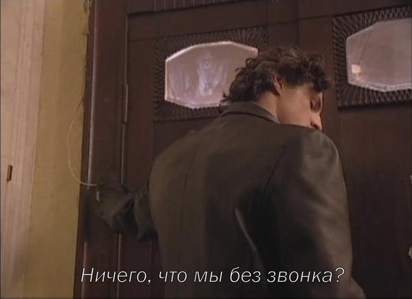 Агентство НЛС Агентство нлс, Русские сериалы, Раскадровка, Длиннопост