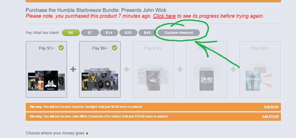 Humble Bundle от DeepSilver Humble Bundle, steam, deep silver, Saints Row, Risen 3, Homefront, выгодное предложение