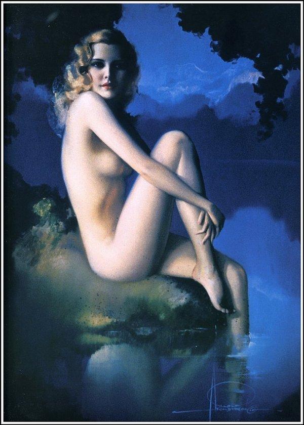 devochki-pitera-erotika-15