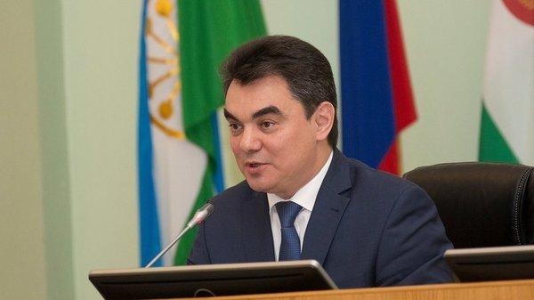 Уфимцы просят отставки мэра Уфа, мэр, ялалов, Хамитов, Петиция, отставка, ужасы нашего городка, политика