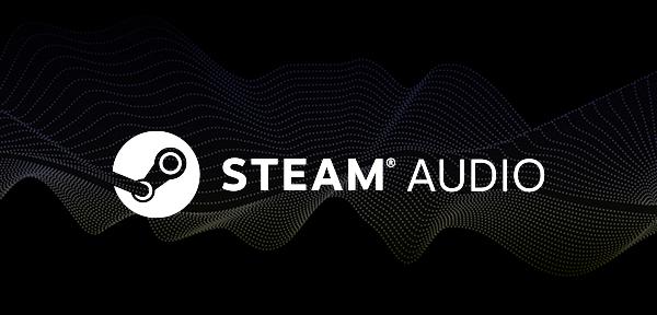 Valve опубликовала бета-версию Steam Audio steam, Valve