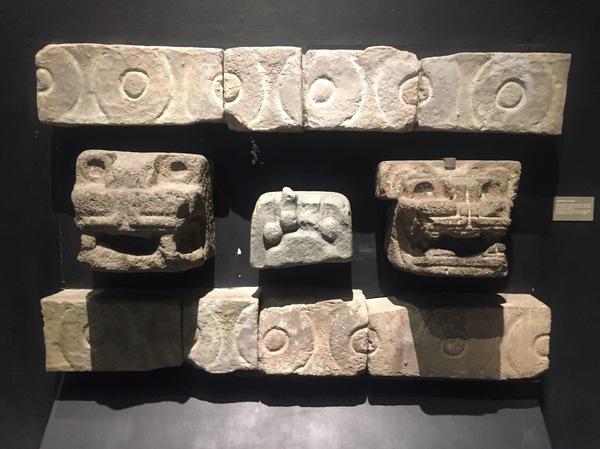 Индейская Крипота Длиннопост, Фотография, Музей, Мексика, История, Древний мир, Крипота
