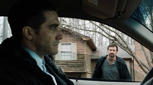 15 детективов, которые держат в напряжении до последнего кадра adme, что посмотреть, подборка, кинематограф, длиннопост
