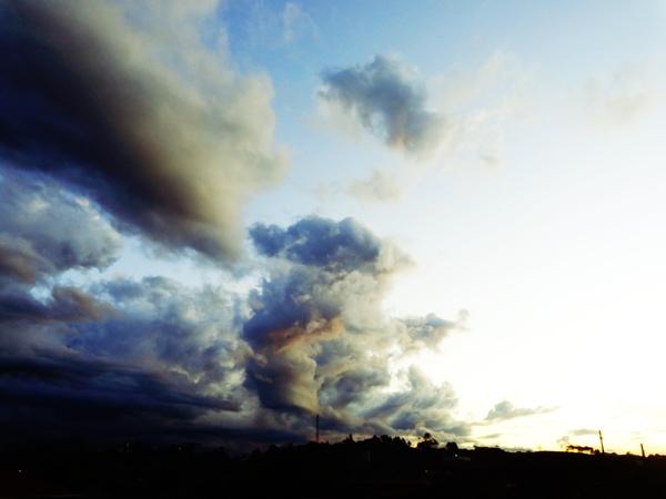 Жизнь в Бразилии. Часть 4. Возрождение Бразилия, ПМЖ, Длиннопост, Рассказ, Моё