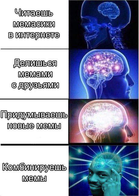 Сверхразум