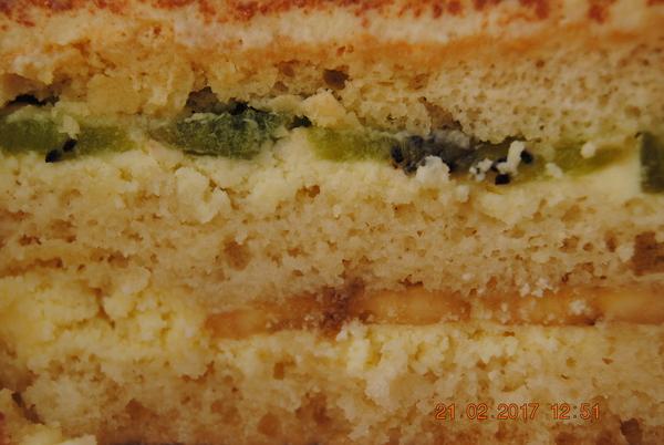 Предпраздничный рецепт торта (удивляем прекрасную половину) Торт, Вкусно, Рецепт, 8 марта, Длиннопост, Кулинария, Дилетант