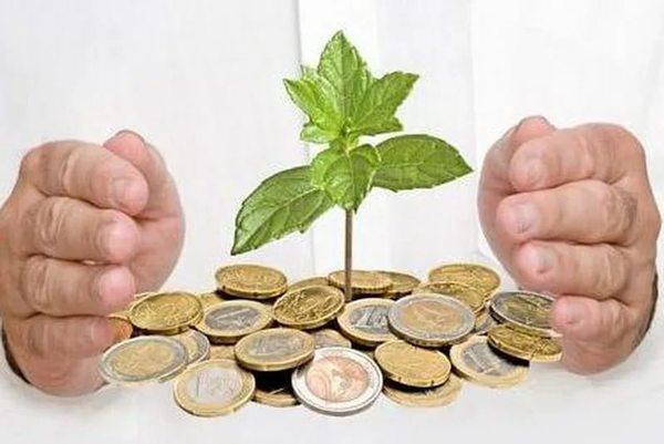 Азбука капиталиста: активы, пассивы и как разбогатеть? Личные финансы, капитал, азбука капиталиста, как разбогатеть, длиннопост