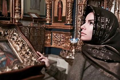 Верую... люблю, цалую, Ваша Тату Тату, Ислам, Православие