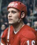 Умер Владимир Петров владимир петров, хоккеист, умер