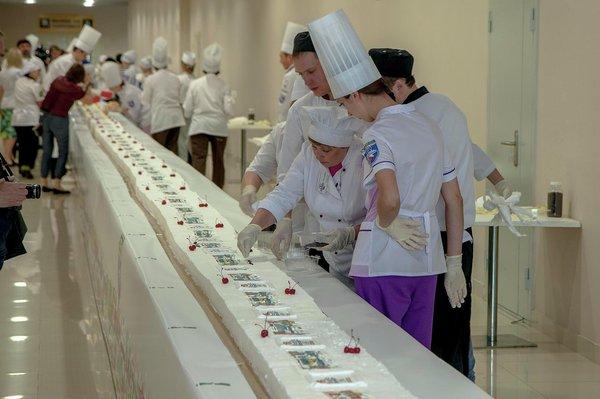 Интересные факты - Новосибирск Факты, Интересное, новосибирск, длиннопост, рекорд, познавательно