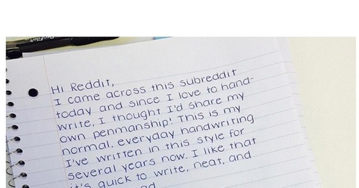 нахуй любовь на английском