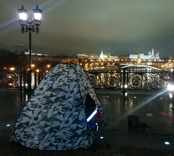 Однушка в центре Москва, Кремль, Квартира, Ипотека