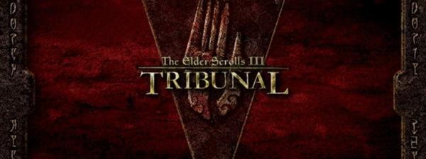 Как я раньше играл в Morrowind Morrowind, Tribunal, Карта, Раньше было интереснее