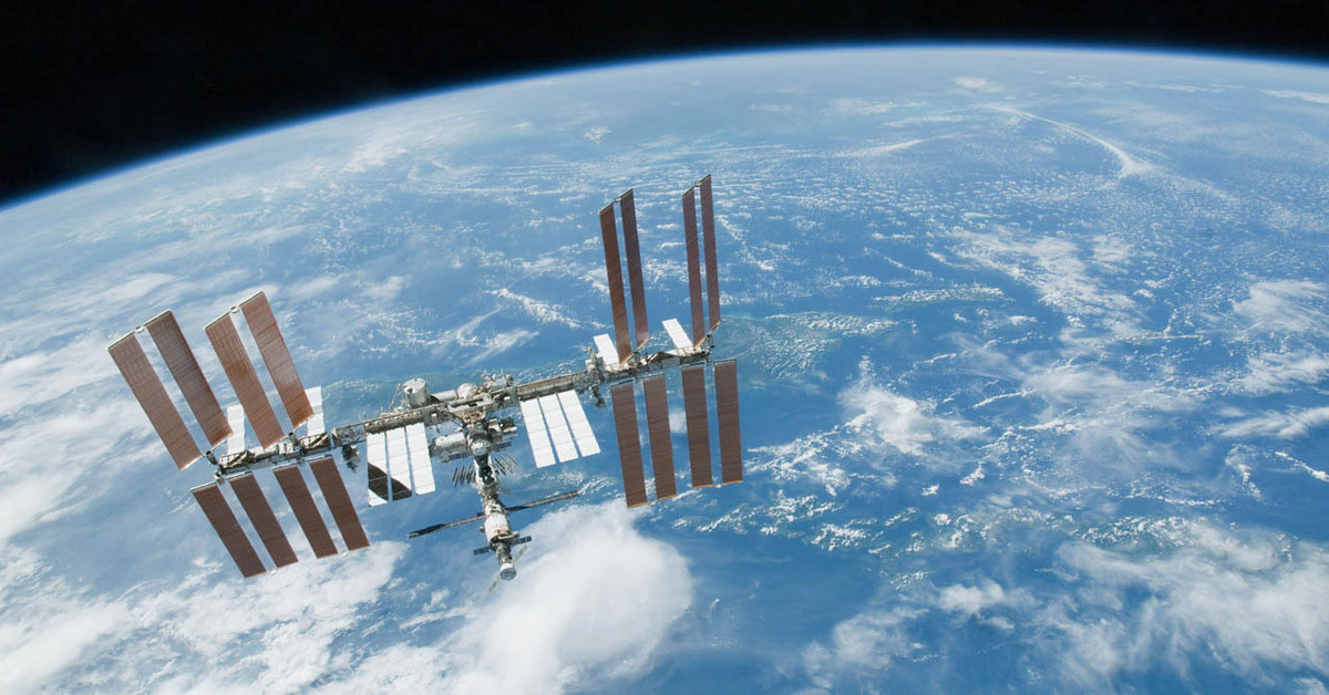 Boeing has been the prime integrator for the International Space Station and provides a variety of support capabilities See photos milestones technical specs and more