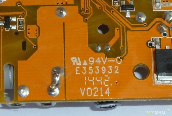 SkyRC iMax B6 mini.Обзор.Рекомендации. (Часть 3). Skyrc iMax B6 mini, Обзор, Ремонт техники, Видео, Длиннопост