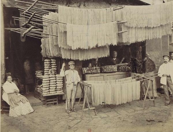 Мир в 19 веке. Старые фото. Часть 2 старое фото, ретро, 19 век, длиннопост