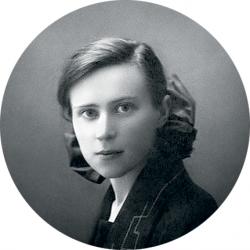 Наука женского рода // Самые знаменитые российские женщины-учёные ученые, женщины-ученые, российские ученые, наука, статья, КШ, длиннопост