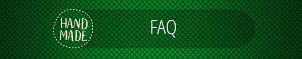 """FAQ сообщества """"Рукодельники"""" Обновление, рукодельники, длиннопост"""