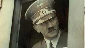 Защищайте детей... Адольф Гитлер, Нацизм