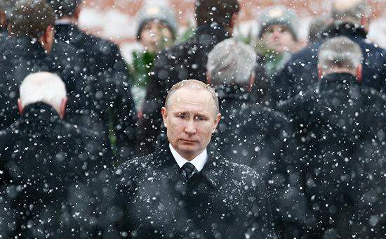 Путин уволил 10 генералов в силовых ведомствах события, Политика, Россия, Путин, генерал, отставка, рбк