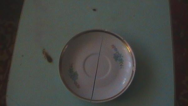 Перфекционист-рукожоп Рукожоп, Посуда, Или не рукожоп, Посудомойка, Кухня