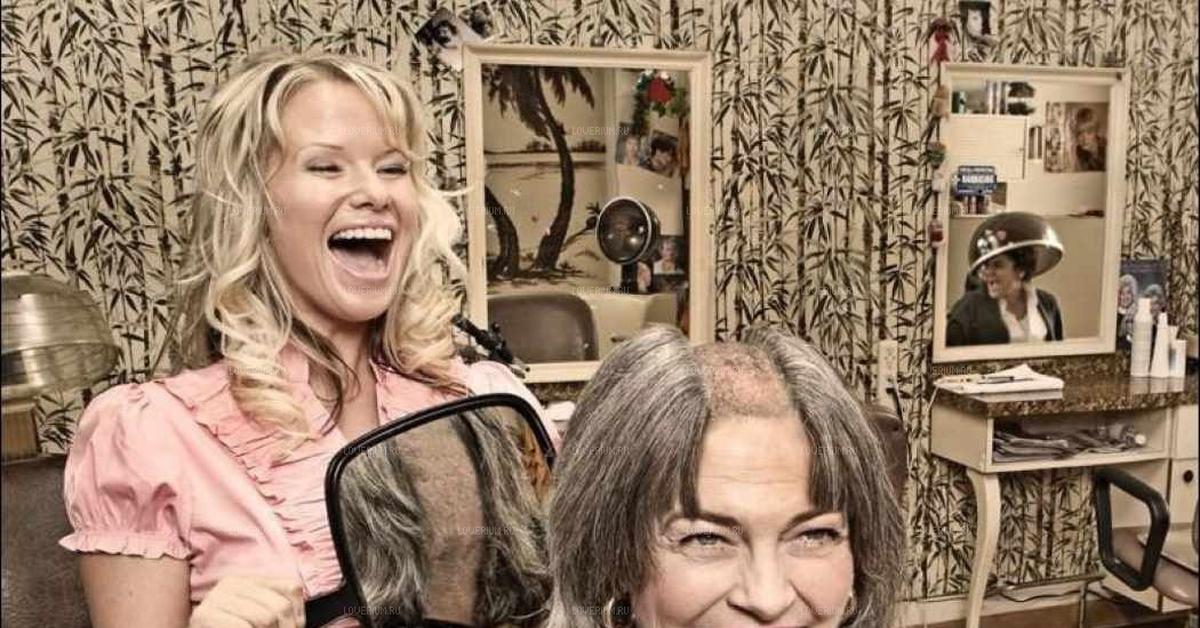 картинка не спорь с парикмахером изделиях отлично держатся