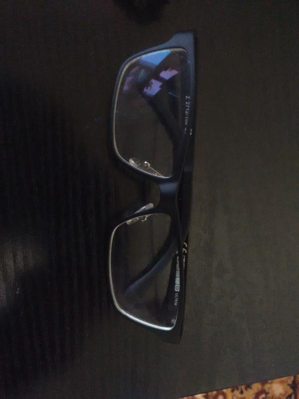 Продам glasses в энгельс купить очки dji к dji в тула