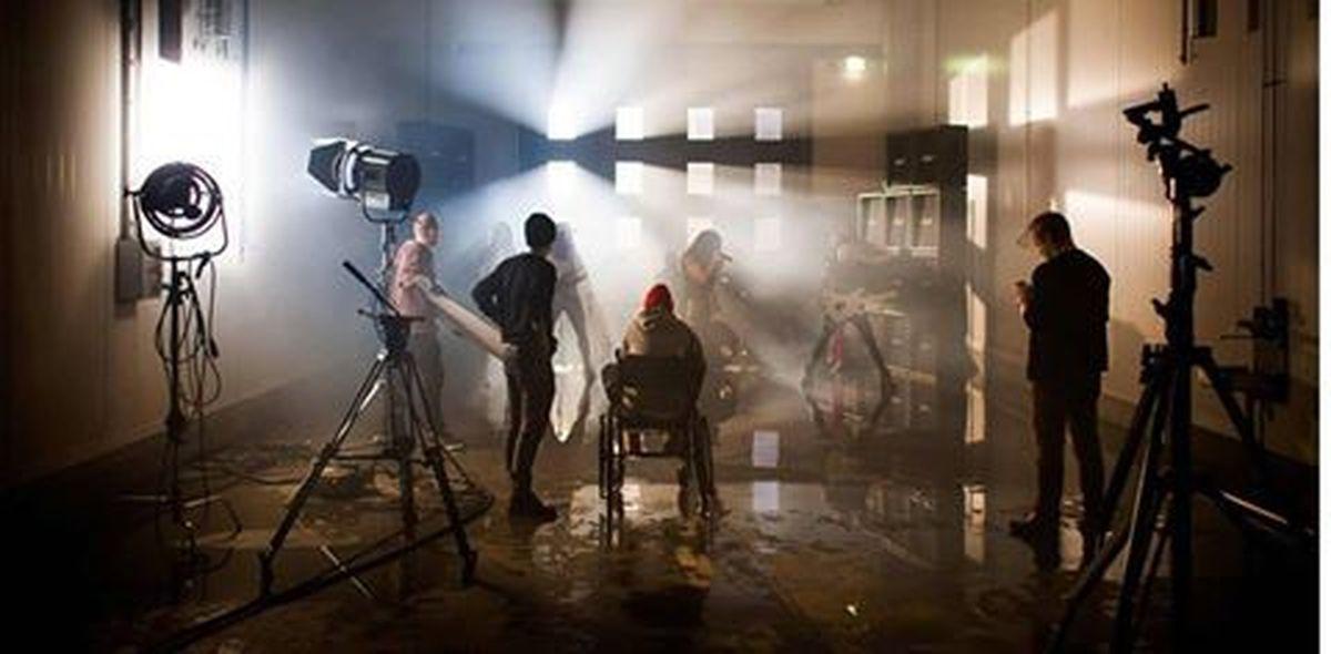 nbcs production originally filmed - HD2000×985