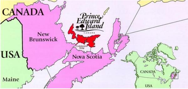 Внимание! Пилотная программа для переезда в Канаду без языка! Канада, Россия, Торонто, Северная Америка, Длиннопост, Длиннотекст, Текст, Переезд