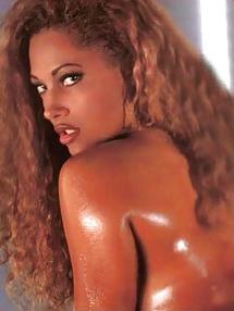 Красивые афроамериканки-порноактрисы Афроамериканцы, Порноактриса, Клубничка, Длиннопост