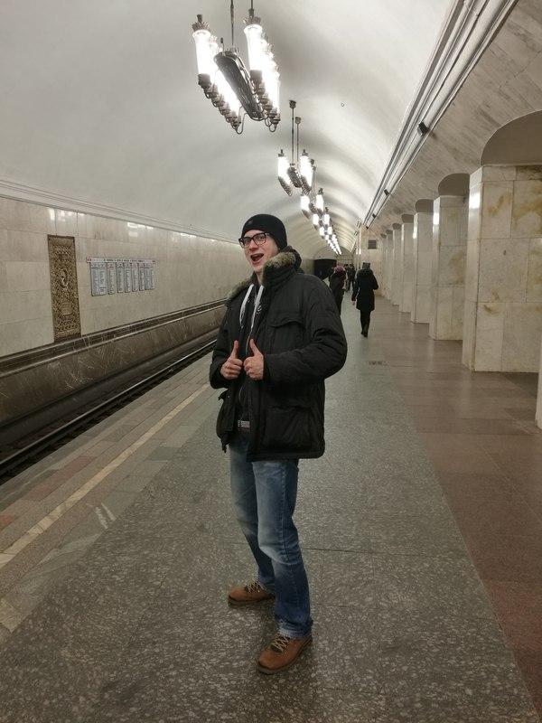 Ищу девушку Зеленоград, Москва, Знакомства, Знакомства на Пикабу, Ищу девушку, Общение, Длиннопост