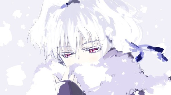 Аниме Арт | Anime Art