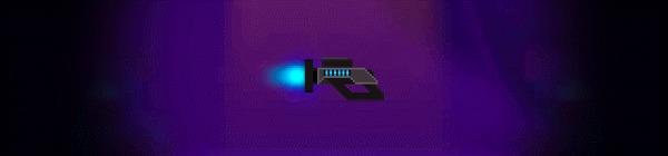 Infinity Inc - антиутопический платформер про клонирование Платформер, Разработка игр, Пиксель, Steam, Антиутопия, Клонирование, Гифка, Длиннопост