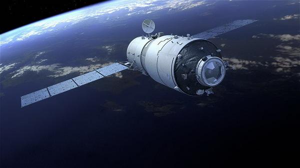 Лидерство в космосе. Кто лидер и каковы критерии? космос, космонавтика, длиннопост