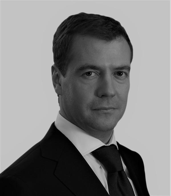 """Не уберегли"" Дмитрий Медведев, Грипп, Премьер-Министр, Политики, Политика"