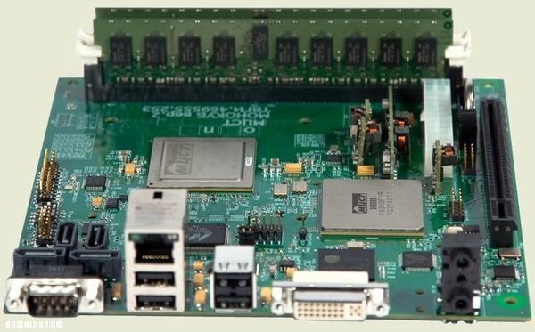Советские корни процессора Intel Pentium СССР, Компьютер, Инженер, Изобретения, Intel, Длиннопост