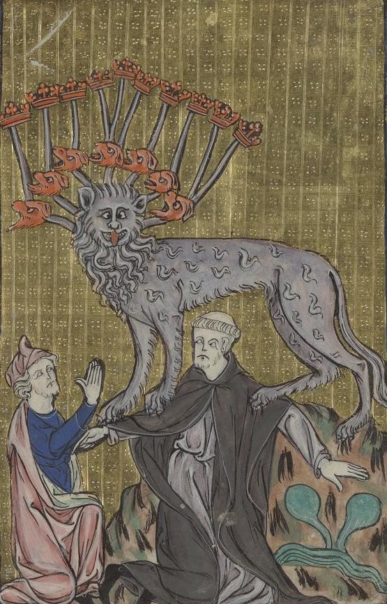 Стадающее средневековье средневековье, страдающее средневековье, длиннопост