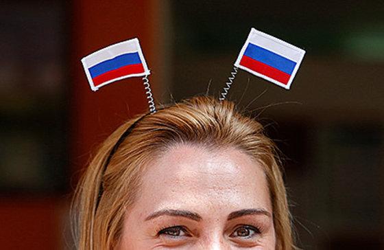 CounterPunch: Хватит захлебываться мстительной ненавистью к России США, Россия, Политика, Длиннопост