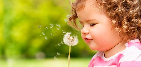 Прошу совета, Пикабу Аллергия, Совет, Нужен совет, Лекарства