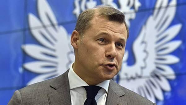 СК возбудил дело о зарплате и премиях главы «Почты России» Сми, почта россии, премия, заработал
