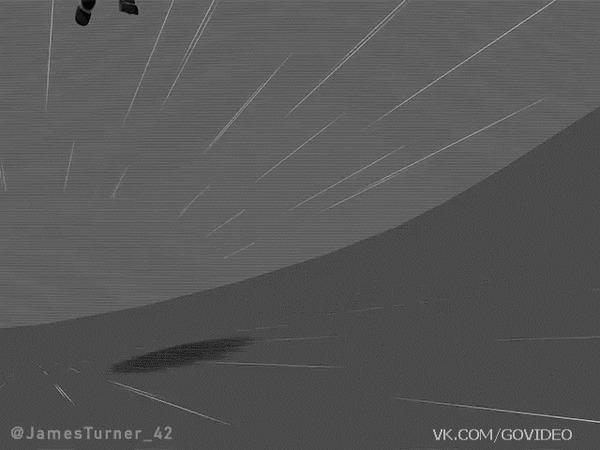 Анимация о сражающихся роботах